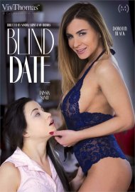 Blind Date Porn Video