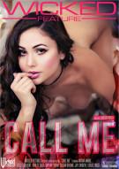 Call Me Porn Movie