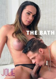 Bath, The Porn Video