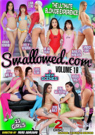 Swallowed.com Vol. 19 Porn Movie