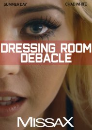 Dressing Room Debacle Porn Video