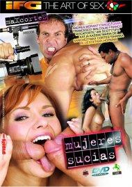 Mujeres Sucias Porn Video