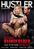Natural Blindfolded Beauties Porn Movie