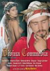 Divina Commedia Parte Prima Boxcover