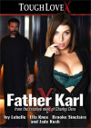 Father Karl Boxcover