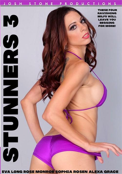 Stunners 3