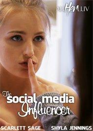 Social Media Influencer, The image