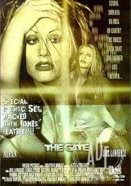 Gate, The Porn Video