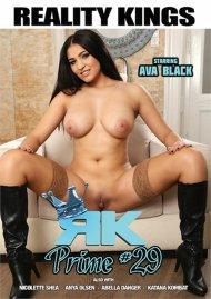 RK Prime 29 image