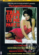 Talk Dirty To Me 2 Porn Video