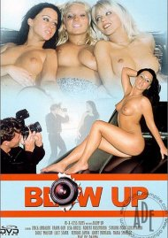 Blow Up Porn Video