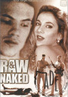 Raw & Naked Boxcover
