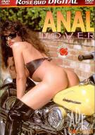 Anal Lover Porn Movie