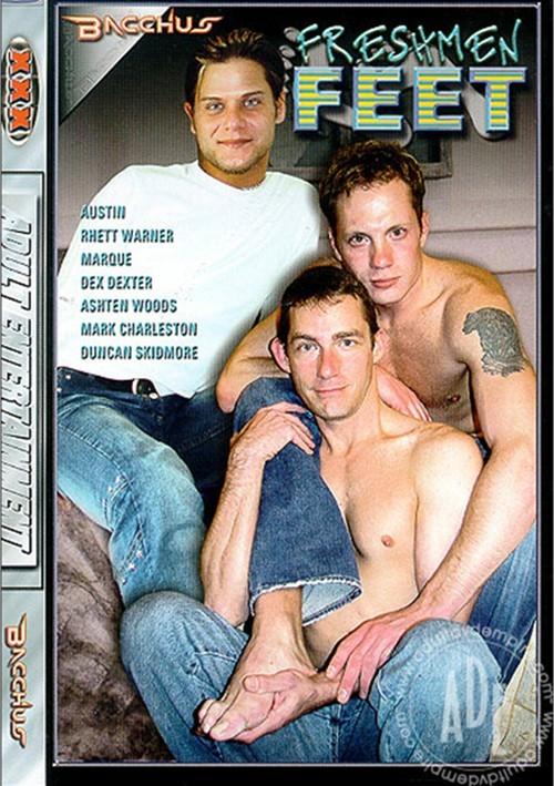 Toronto Warns Gay Men Of Syphilis With Horror Image Parody
