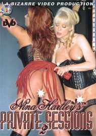 Nina Hartley's Private Sessions 2 image