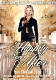 Happily Never After Porn Video