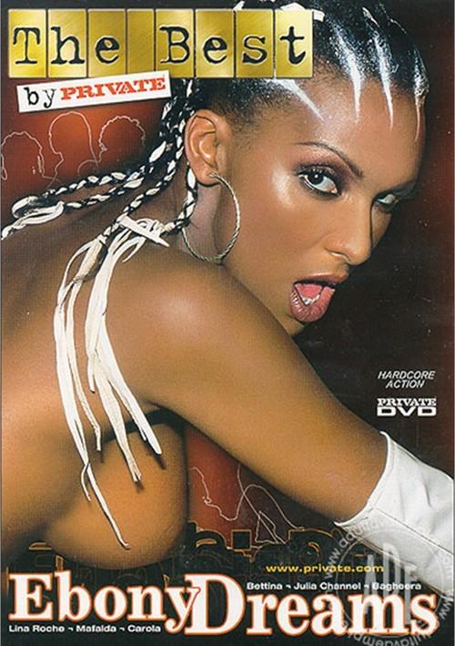 Ebony Dreams (2004)