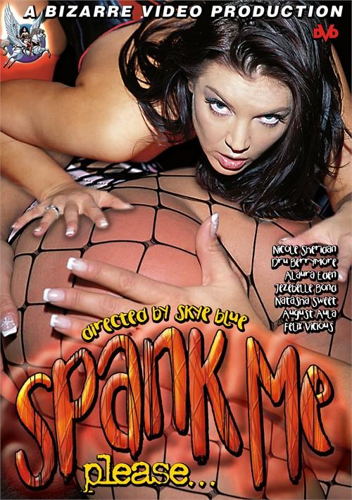 Bobby clark porn star grampa rip
