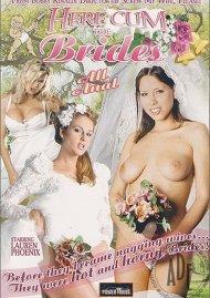 Here Cum the Brides image
