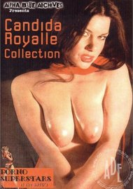 Candida Royalle Collection Movie