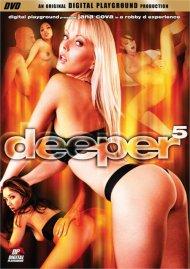 Deeper 5