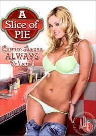 Slice of Pie, A image
