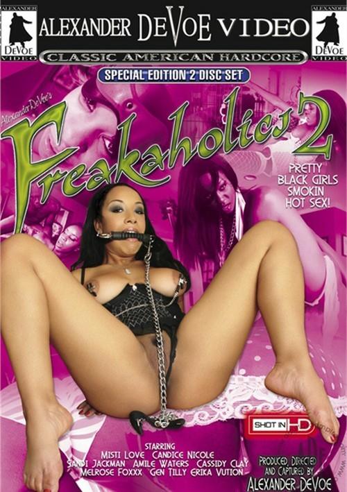 Nikki hoopz sex tape dvd