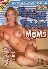 Trailer Trash Moms Porn Video