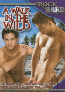 Walk In The Wild, A Boxcover