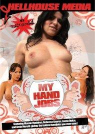 My Hand Jobs