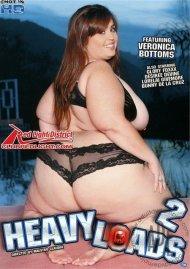 Heavy Loads 2 Porn Movie