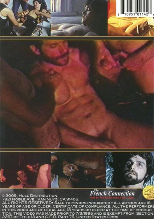 Safe sex movies