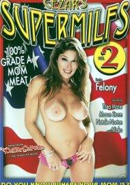 SuperMILFs 2 Porn Video