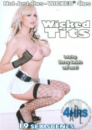 Wicked Tits Porn Video