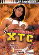 Transgressive XTC #3 Porn Movie