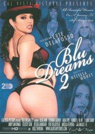Buy Blu Dreams 2