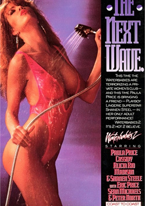 1992 waterbabies онлайн porn ii