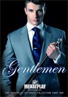 Gentlemen Porn Movie