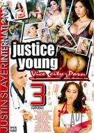 Vice City Porn 3 Porn Video