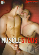 Muscle Studs Porn Movie