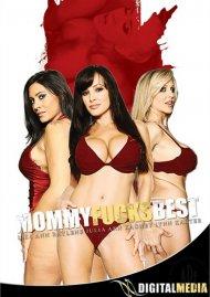 Mommy Fucks Best Porn Video