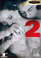 Art Of Sex 2, The Porn Video