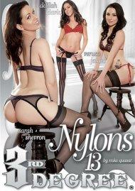 Nylons 13 Porn Movie