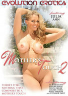 Mother's Touch 2, A Porn Video
