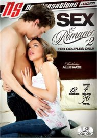 Sex & Romance #2 Movie