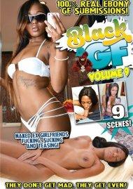 Black GF 9