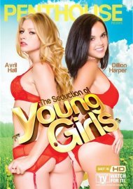 Seduction Of Young Girls, The