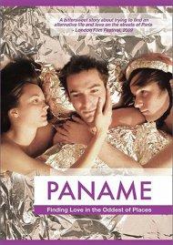 Paname Video