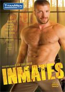 Inmates Gay Porn Movie