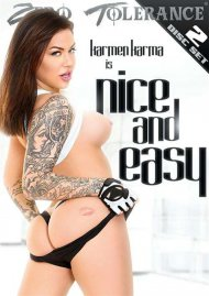 Nice And Easy Porn Movie